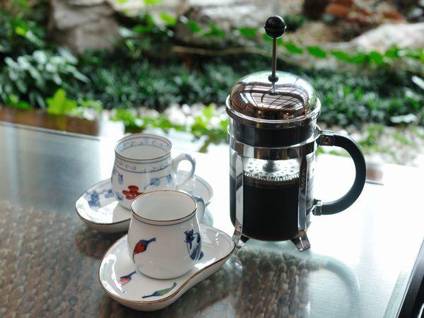 プレスコーヒー.jpg