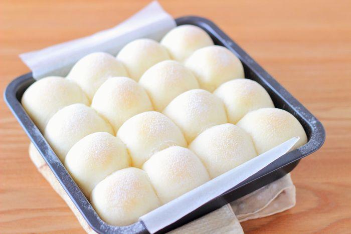 528 白パン.jpg