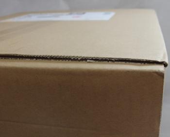 ホームベーカリーSD-BH1000-Yの外箱.jpg