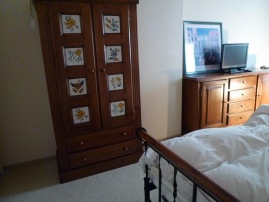 1春のベッドルーム i6550.jpg