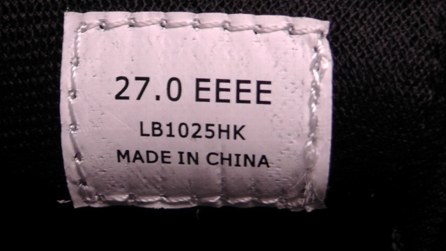 ダンロップ コンフォートシューズ DC135 4E 27.0cm