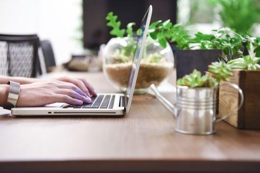 アフィリエイトで稼ぐためにブログへ投稿する記事の書き方を教えます!