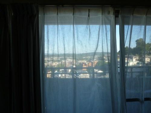 5カーテン洗い 干し2500.jpg