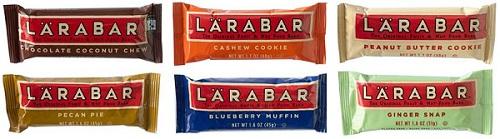 larabar6
