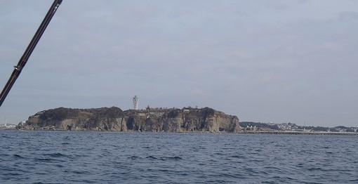 20130209 江ノ島