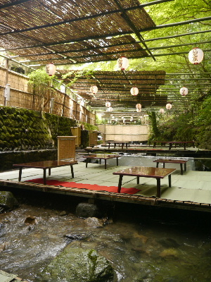 2012京都夏3−16.JPG