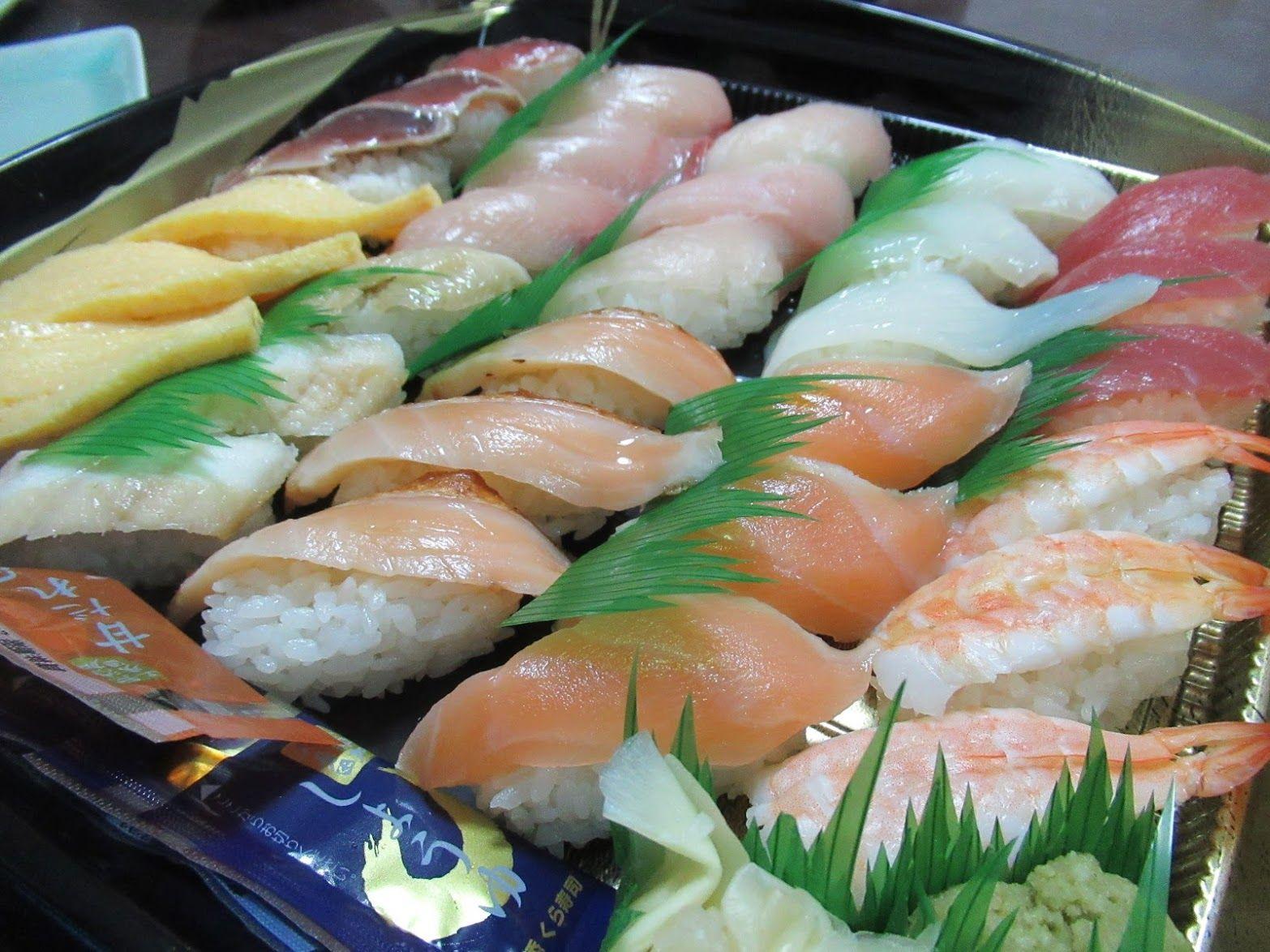 くら 寿司 テイクアウト