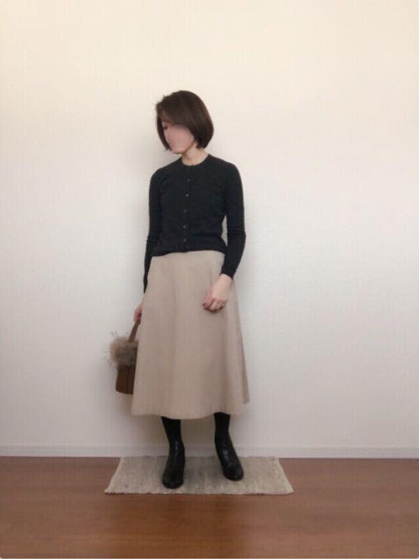 rblog-20180106203346-00.jpg