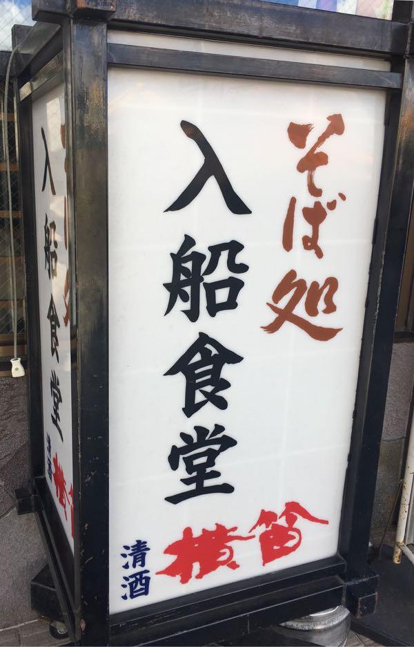 rblog-20171008144849-00.jpg
