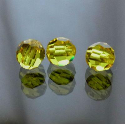 citrine1.jpg