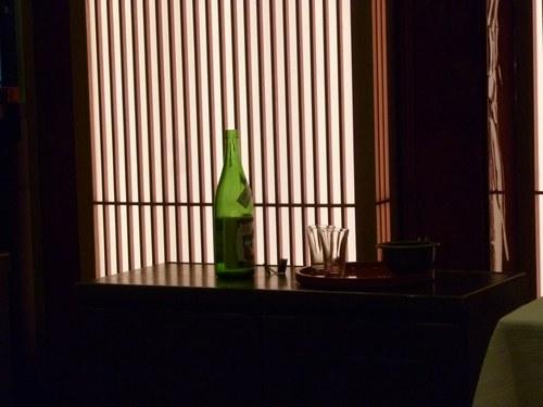3ホテル 夕食 お酒 3500.jpg