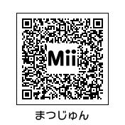 HNI_00103.JPG