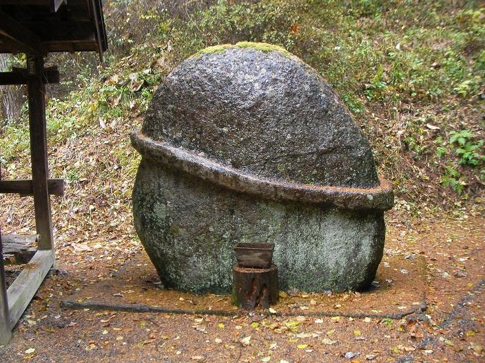 2012-11-12 20121111 014b.jpg