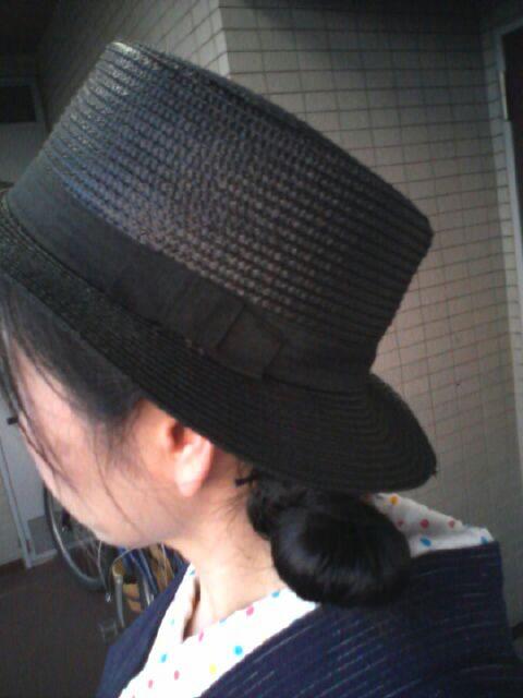 rblog-20140719150918-03.jpg