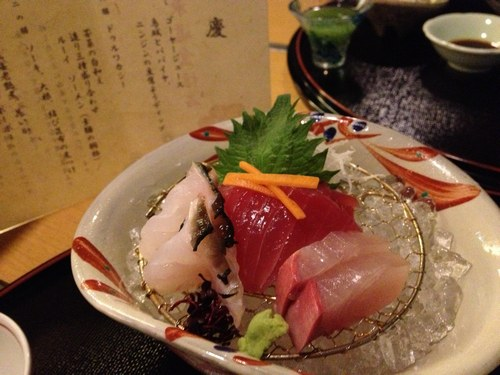 5ホテル夕食1読谷焼き1500.jpg
