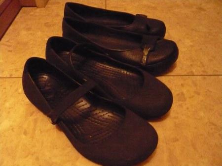 1玄関靴450.jpg