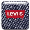 levis_04