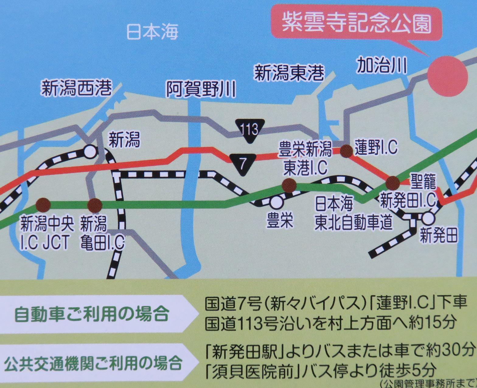場 紫雲寺 オート 記念 公園 キャンプ