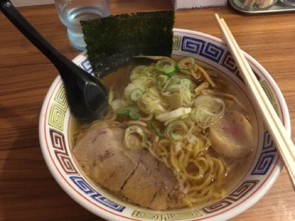 rblog-20170401094656-01.jpg