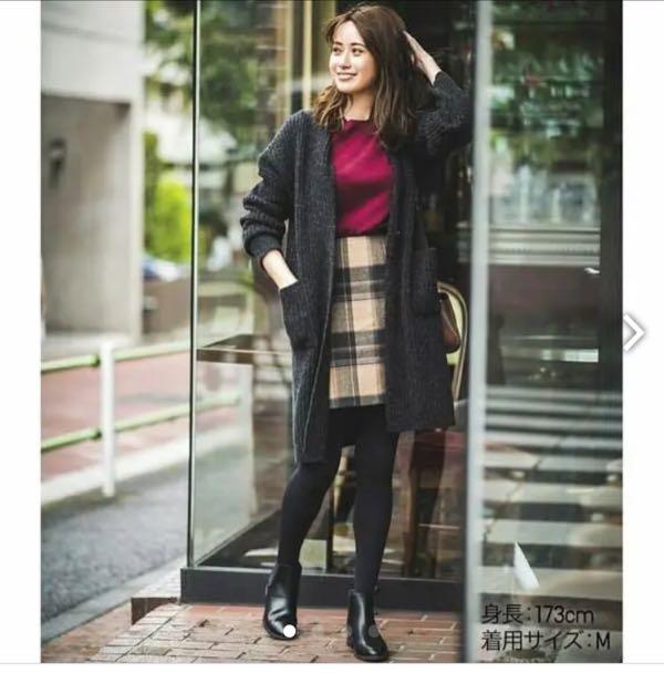 rblog-20181202134717-01.jpg