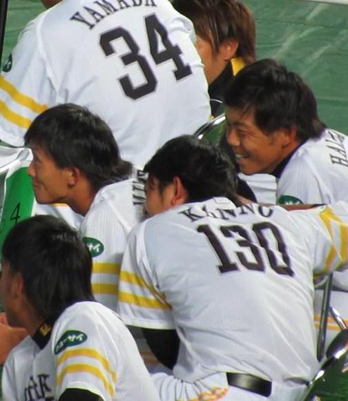 勧野甲輝(ソフトバンク)83.jpg