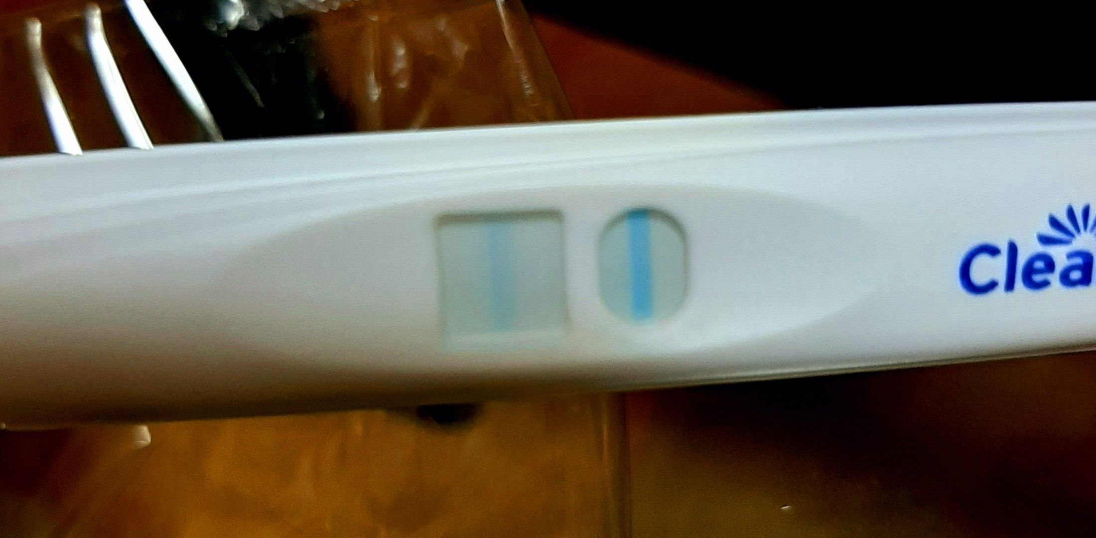 濃い 薬 妊娠 陽性 検査