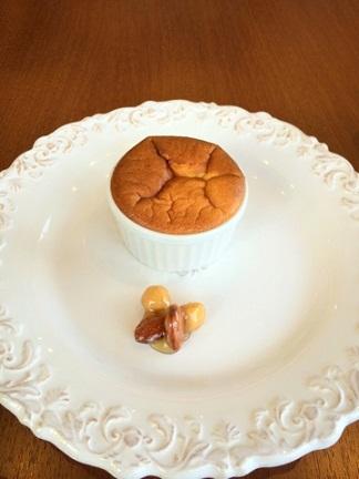 チーズケーキ.jpg