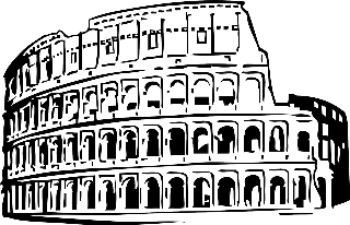 colosseum-48580_640.png