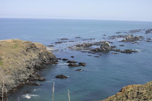 岩礁2.jpg