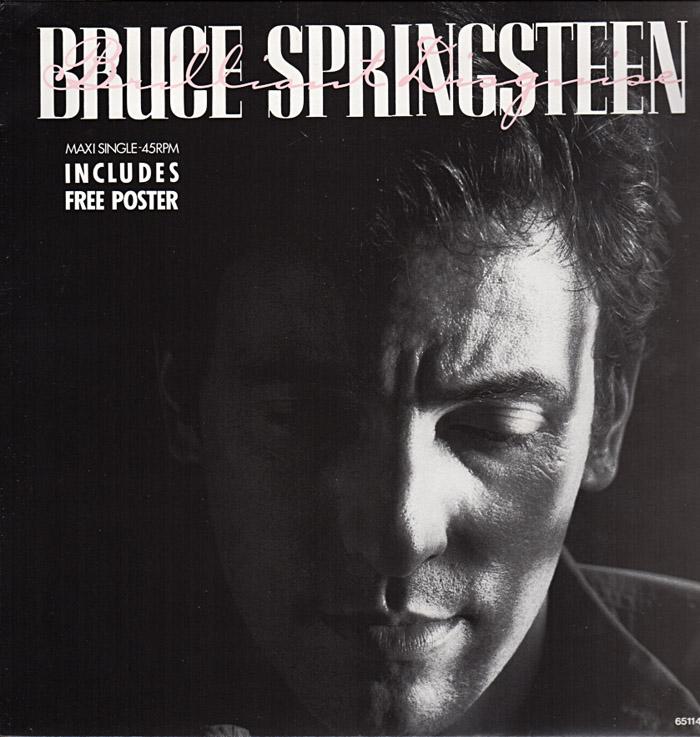 Bruce Springsteen3.jpg
