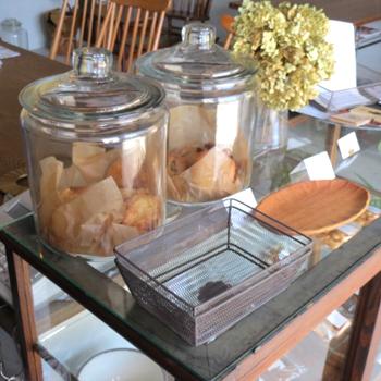 お菓子とコーヒー研究室 ハマ・ノ・テlabo0011.png