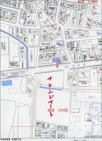 梅津喫茶位置図a.jpg