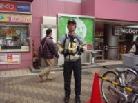 20120304_34.jpg