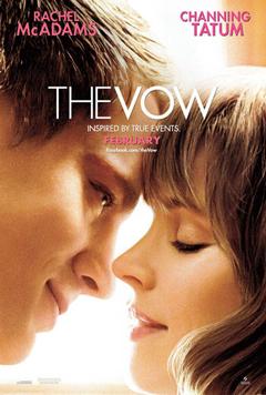 再說一次我願意 (The Vow) 3