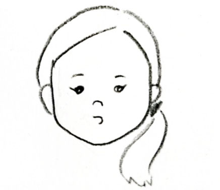 yukko3.jpg