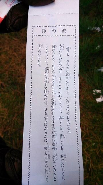 DSC_0407.jpg