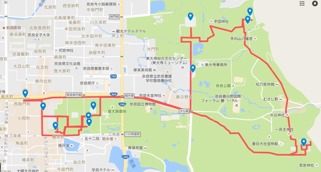 20160913-奈良Map.jpg