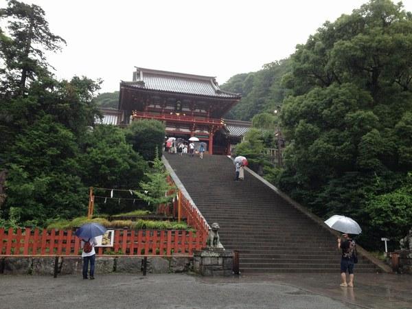 9鎌倉44600.jpg