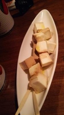 醤油チーズ.jpg