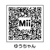 HNI_0068 (3).JPG