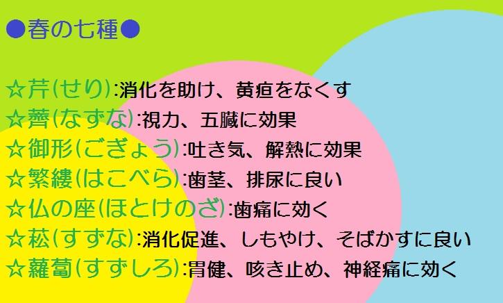 1 七草.jpg