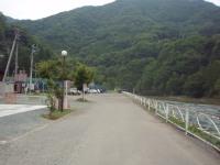 20120624_98.jpg