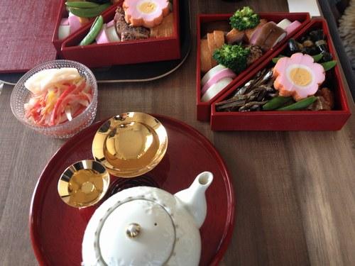 3おせち料理 00500.jpg