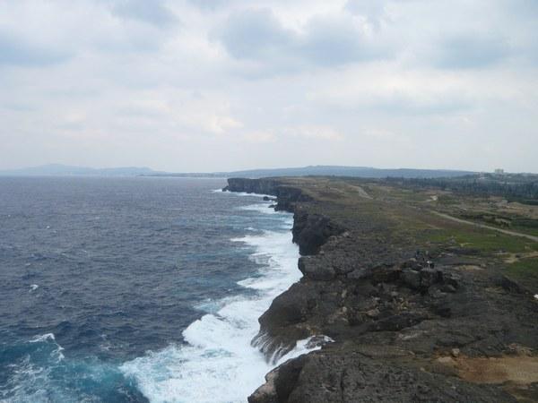 3残波岬 灯台から600.jpg