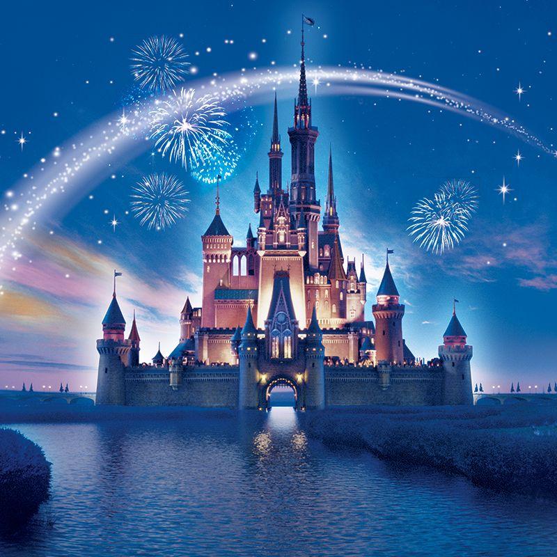 ディズニー リゾート プレゼント サービス キャンペーン