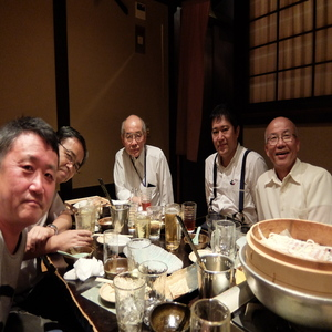 Pep Japanese Tavern Party.jpg