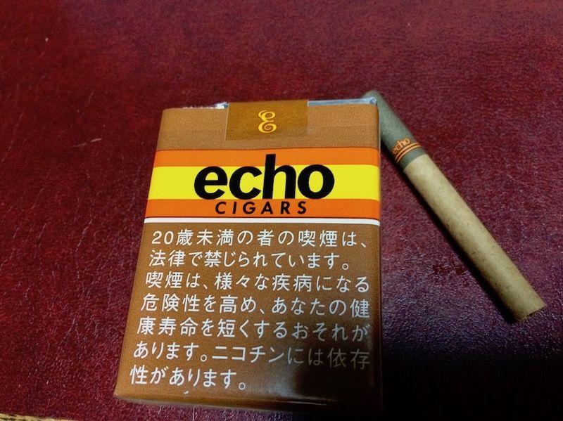 コンビニ 安い タバコ