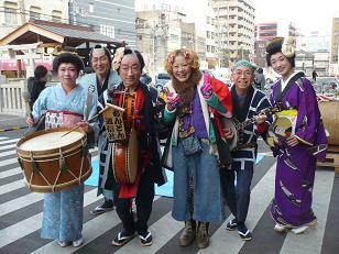 えべっさん2013-3.JPG