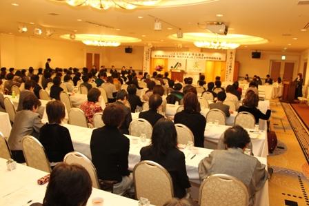251212JA上川地区女性協議会02
