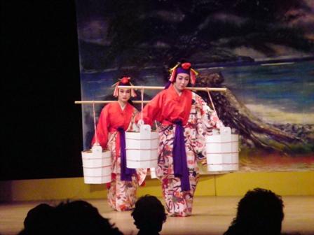 豊年祭ブログ4.JPG